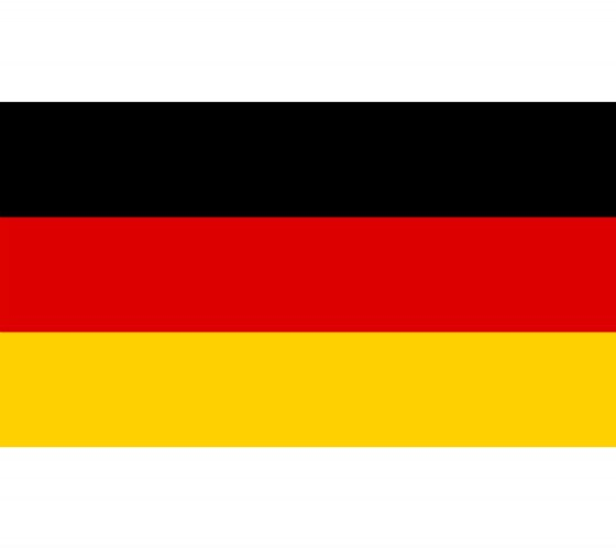flag-germanii